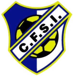 Gonçalo Vieira emprestado ao Clube Futebol Santa Iria